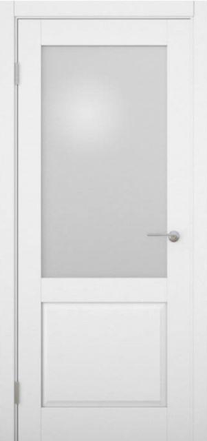 Межкомнатная дверь Галерея дверей Нордика 140