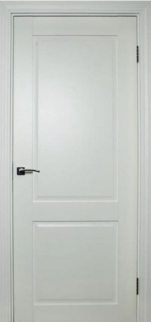 Межкомнатная дверь Нордика 140