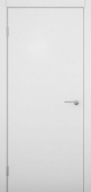 Межкомнатная дверь Галерея дверей Нордика 101
