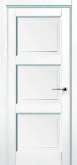 Межкомнатная дверь Галерея дверей Тессоро К4