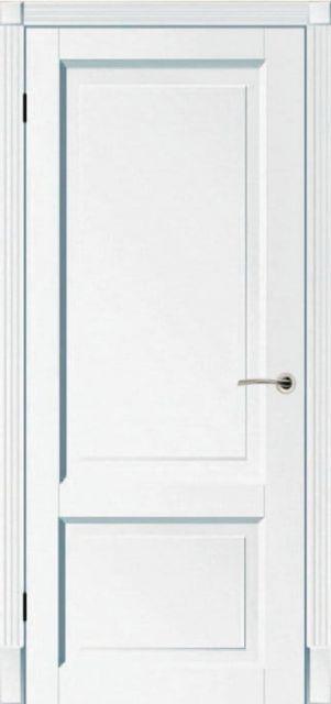Межкомнатная дверь Тессоро К1