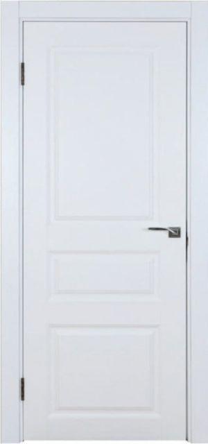 Межкомнатная дверь Тессоро К2
