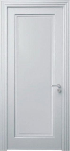 Межкомнатная дверь Максима