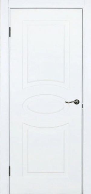 Межкомнатная дверь Галерея дверей Лутон