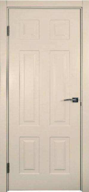 Межкомнатная дверь Американка