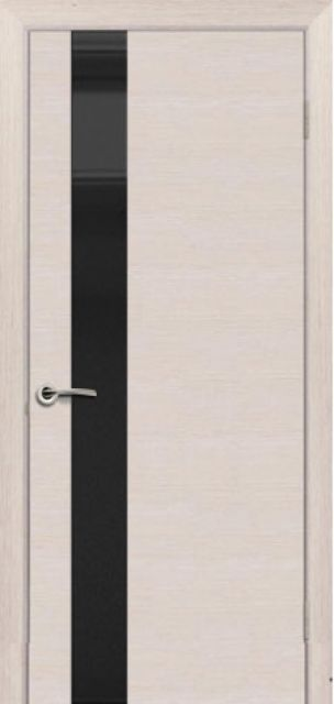 Межкомнатная дверь НСД Торонто