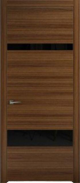 Межкомнатная дверь НСД Патагония