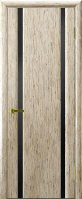 Межкомнатная дверь НСД Онтарио