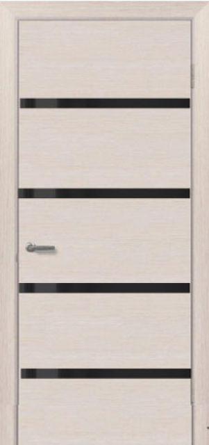 Межкомнатная дверь НСД Монреаль