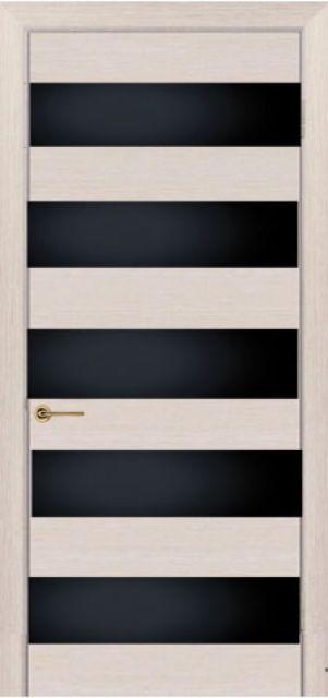 Межкомнатная дверь НСД Голливуд