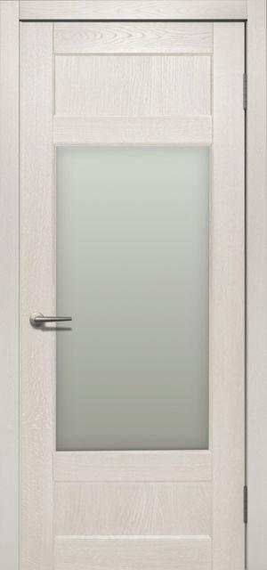 Межкомнатная дверь НСД Рим