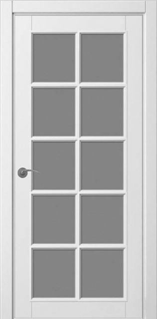 Межкомнатная дверь НСД Каир