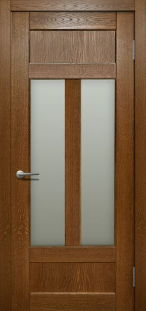 Межкомнатная дверь НСД Версаль