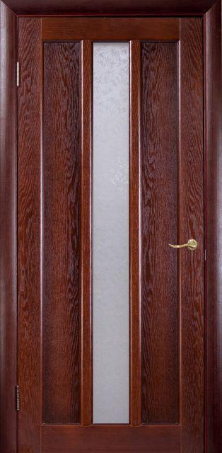 Межкомнатная дверь НСД Трояна