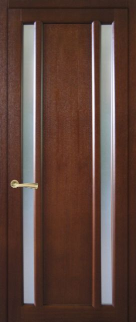 Межкомнатная дверь НСД Тектон
