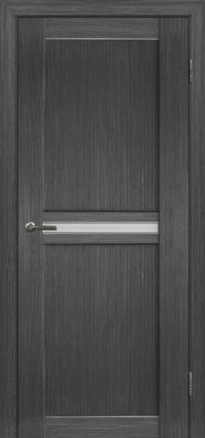 Межкомнатная дверь НСД Сити