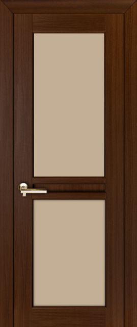 Межкомнатная дверь НСД Нью-Йорк Сити
