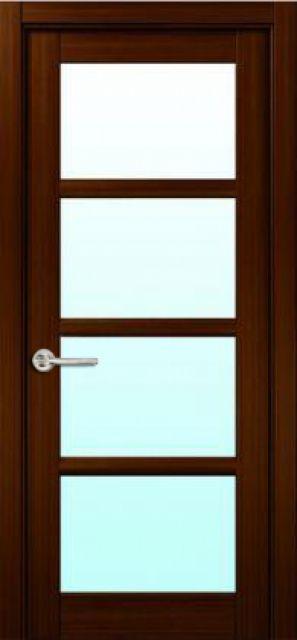 Межкомнатная дверь НСД Модерн