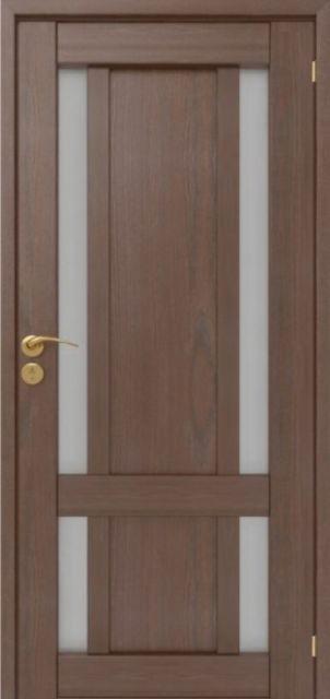 Межкомнатная дверь НСД Брюсель