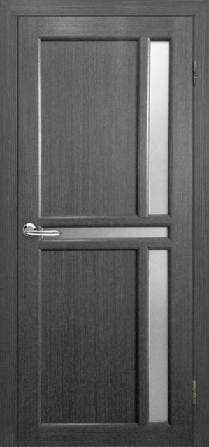 Межкомнатная дверь НСД Билокси