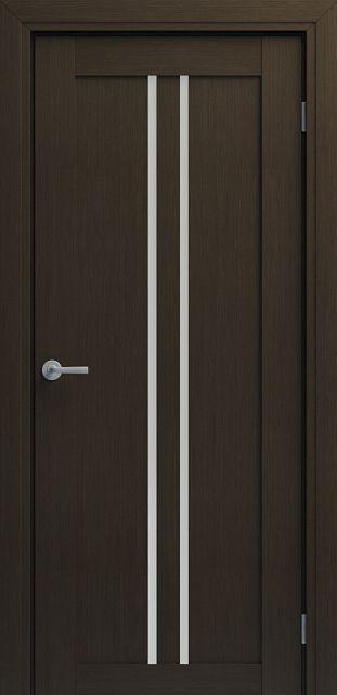 Межкомнатная дверь НСД Челси