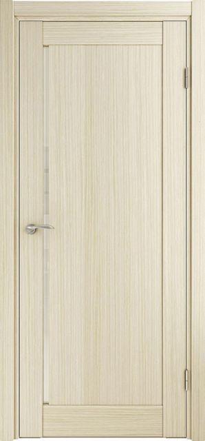 Межкомнатная дверь НСД Стайл