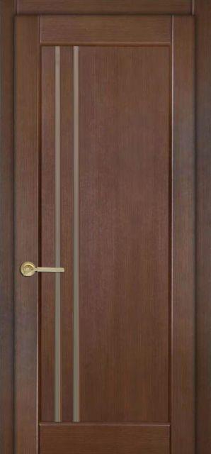 Межкомнатная дверь НСД Лайн