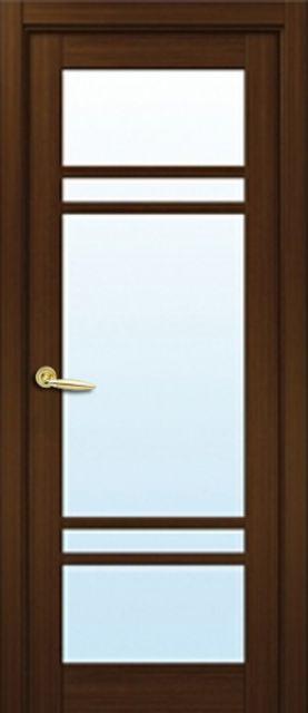 Межкомнатная дверь НСД Бруклин