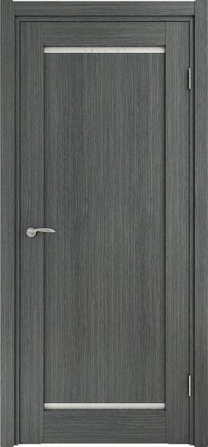 Межкомнатная дверь НСД Браво