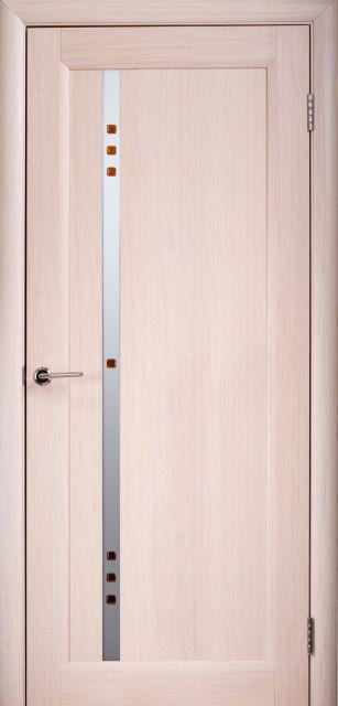 Межкомнатная дверь НСД Фиджи