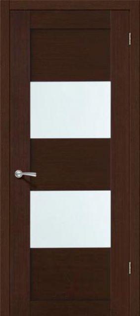 Межкомнатная дверь НСД Токио