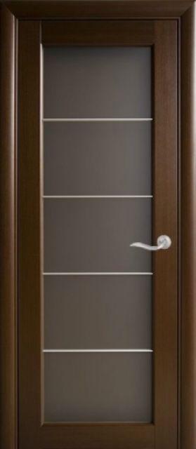 Межкомнатная дверь НСД София - М