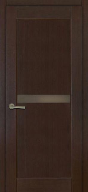 Межкомнатная дверь НСД Санрайз