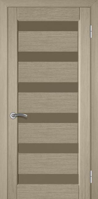 Межкомнатная дверь НСД Лагуна