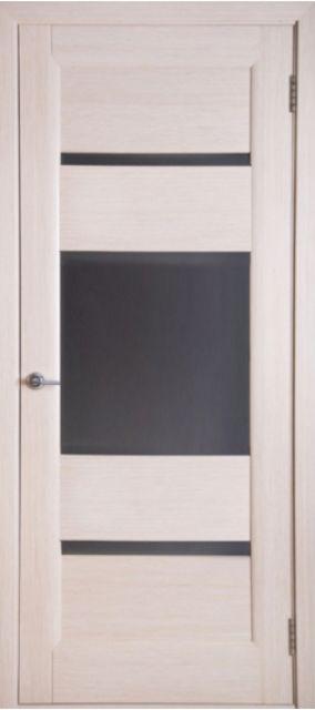 Межкомнатная дверь НСД Кембридж - С