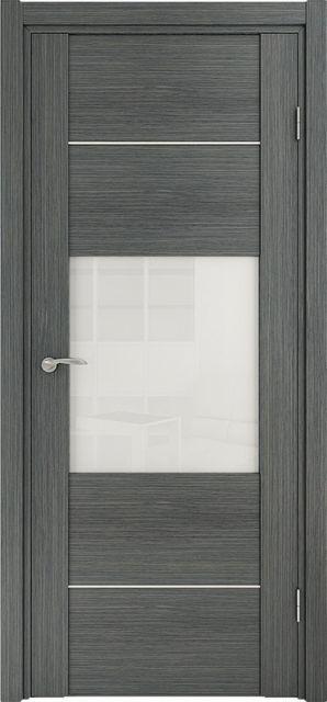 Межкомнатная дверь НСД Кембридж - М