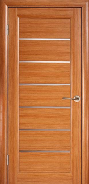 Межкомнатная дверь НСД Калипсо