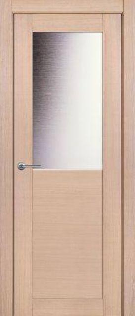 Межкомнатная дверь НСД Дублин