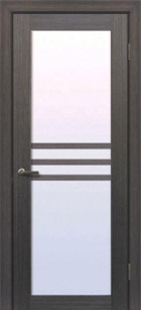 Межкомнатная дверь НСД Виктория