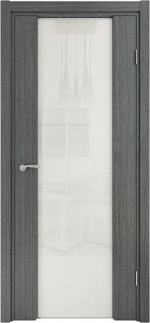 Межкомнатная дверь НСД Милано