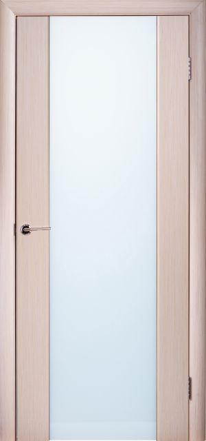 Межкомнатная дверь НСД Глазго