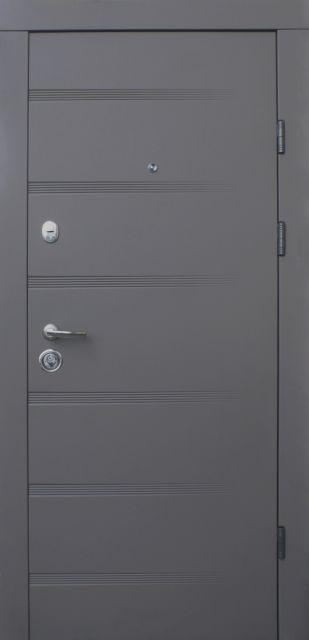 Входная дверь Qdoors Роял