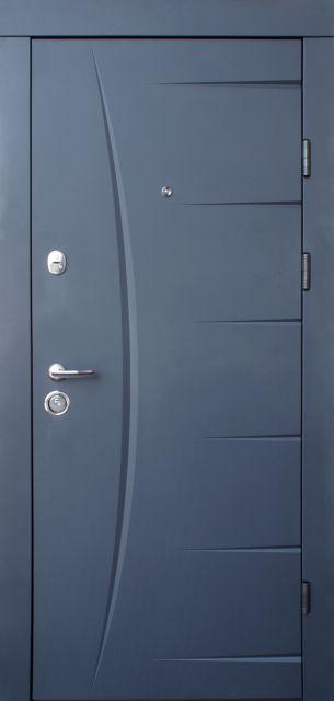 Входная дверь Qdoors Глория