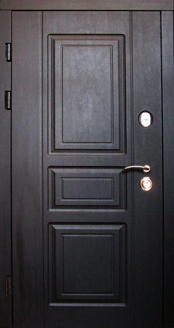 Входная дверь Redfort Прованс 960 мм