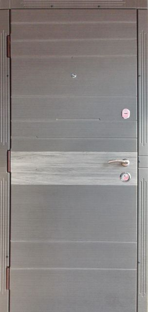 Входная дверь Redfort Тиффани