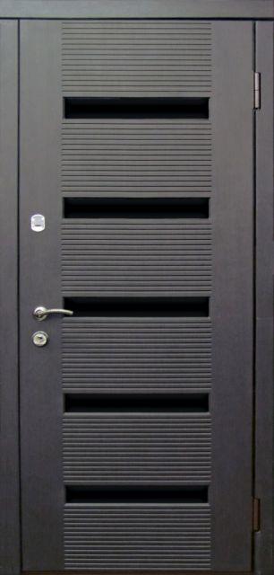 Входная дверь Redfort Монако