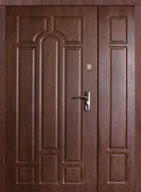 Входная дверь Форт Классик