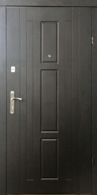 Входная дверь Форт-М Трояна