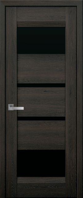 Межкомнатная дверь Новый стиль IBIZA