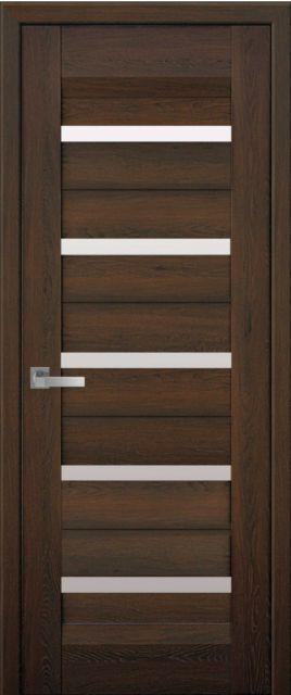 Межкомнатная дверь Новый стиль LIRA